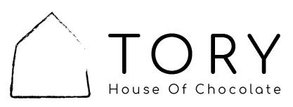 טורי לוגו