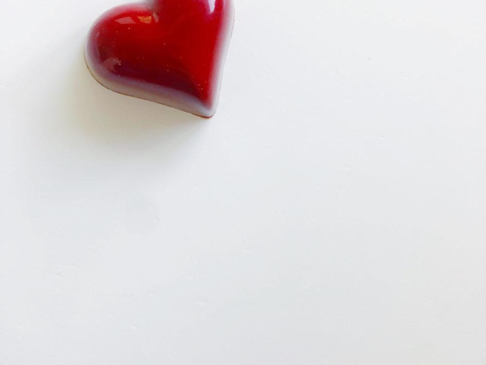 מארז לבבות